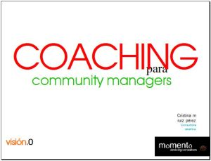 coaching_para_community_managers_portada