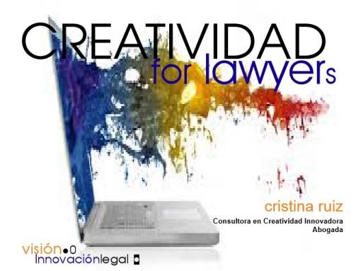 creatividad-para-abogados
