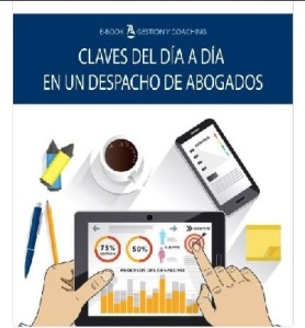 ebook-claves-del-dia-a-dia-en-un-despacho-de-abogados