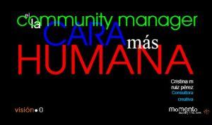 el_community_la_cara_mas_humana_portada