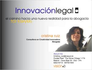 innovacion-legal-portada