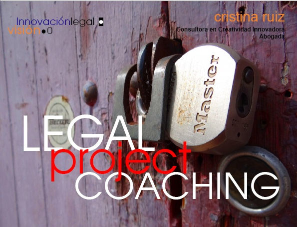 legal-project-coaching