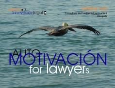 motivacion-para-abogados