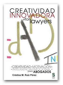 portada-con-sombras-creatividad-innovadora-en-la-tienda-online-sepin