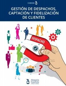 PORTADA ebook captación y fidelización de clientes