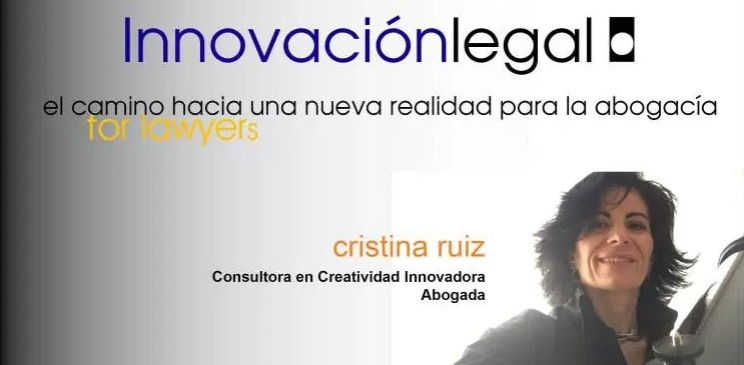 innovacion legal recortada